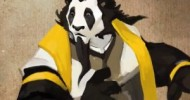 Pandí cisár Shaohao
