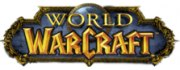 World of Warcraft slovak fansite