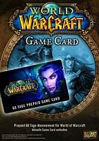 WOW karta